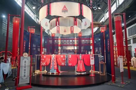http://www.shangoudaohang.com/chukou/207407.html